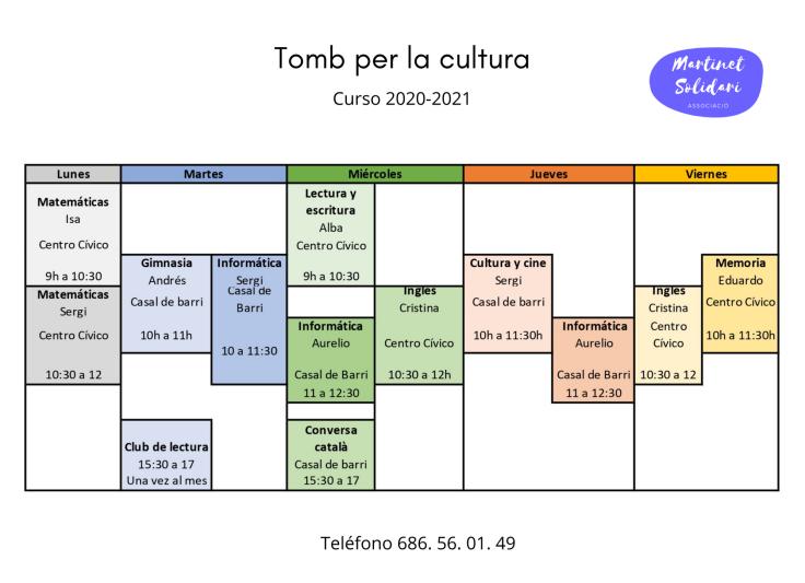 Tomb per la cultura(2)